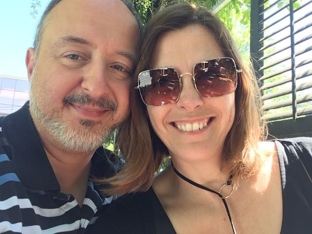 Éric et Pascaline: Nos coups de coeur
