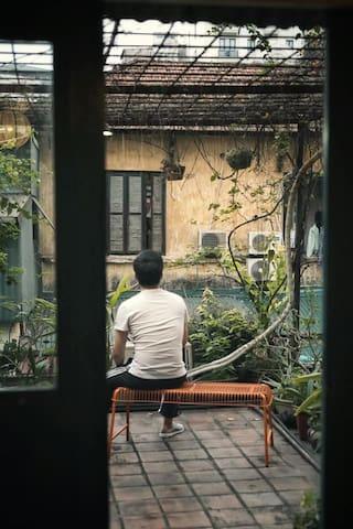 Hanoi Guidebook