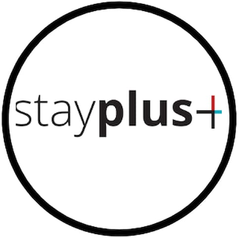 Stay Plus AS sin guide