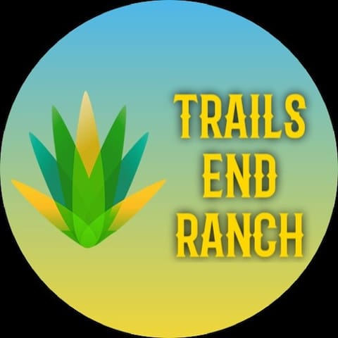 Places to Visit @TrailsEndRanchNV