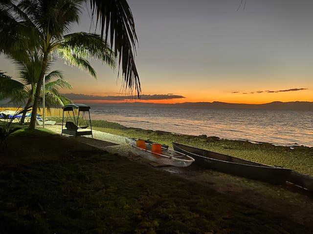 RIo Beach Resort