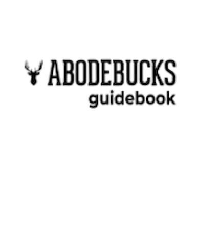 ABODEbucks' Tower Grove East Guidebook