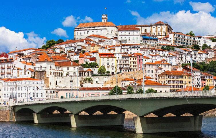 Guia de Coimbra