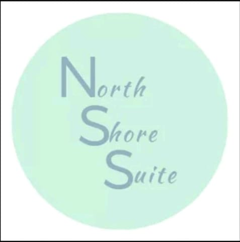 The North Shore Suite Local Guidebook