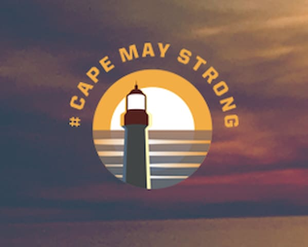 Guidebook for Cape May Area