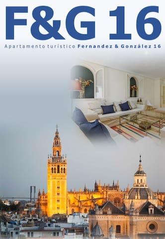 La guía de Margarita
