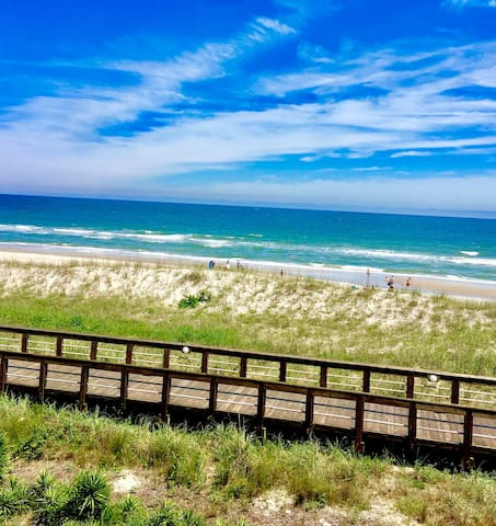 Guidebook for Carolina Beach