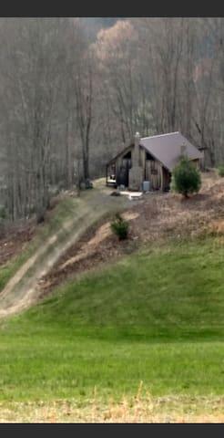 Hidden Mountain Cabin's Guide for Family Fun