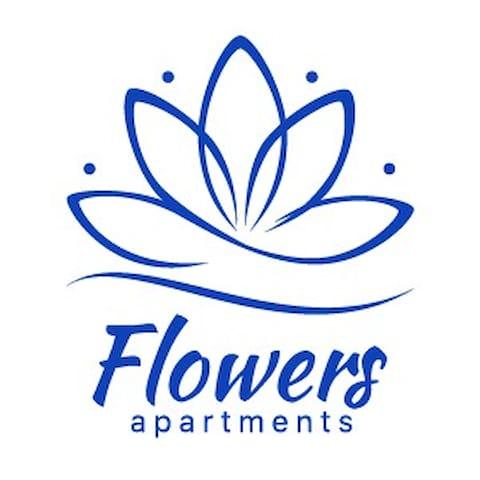 La guida di Flowers Apartments