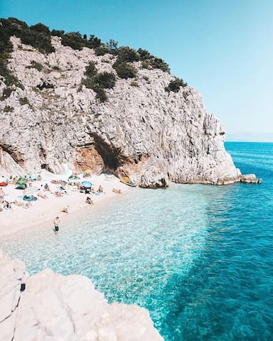 Make your holiday in Croatia unforgettable