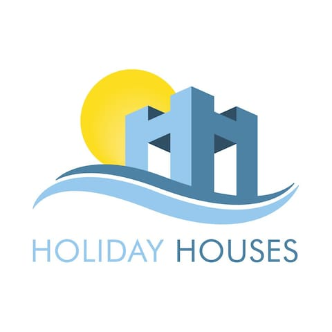 Holiday Houses guide