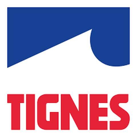 Conseils séjour à Tignes