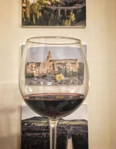 Cosa Fare A Gravina in Puglia?  Tutte le tappe d'obbligo e Visite Gratuite.