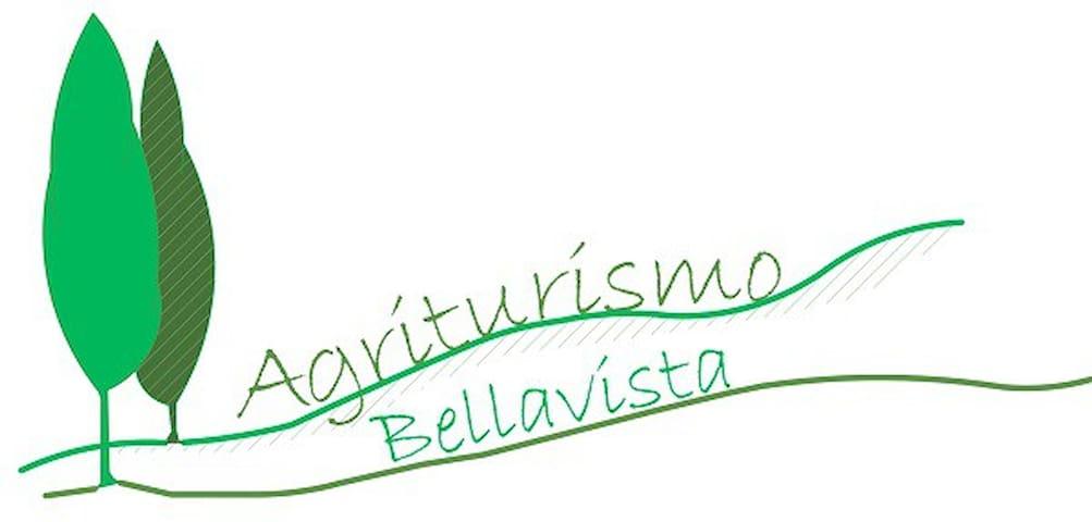 Consigli Agriturismo Bellavista