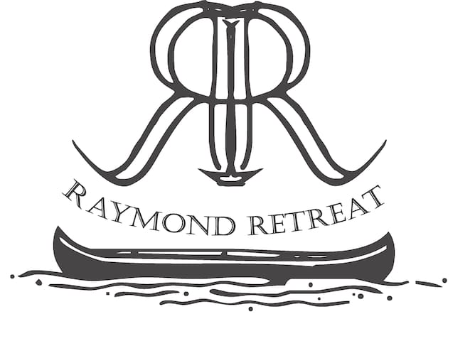 Raymond Retreat Guide Book