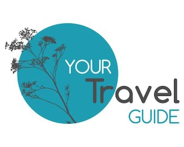 Local Travelers Guide - LTG