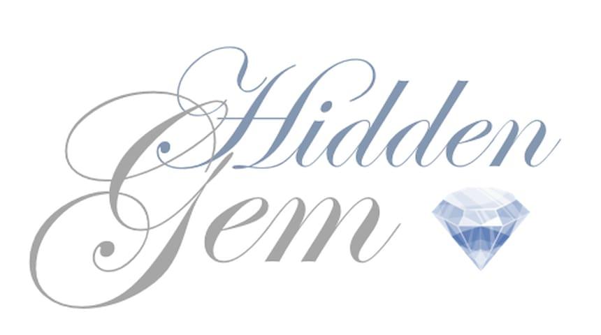 Hidden Gem Guidebook