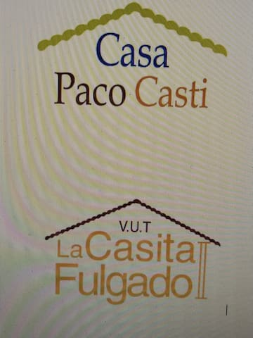 Lugares que visitar en la provincia de Cuenca Recomendado por Francisco
