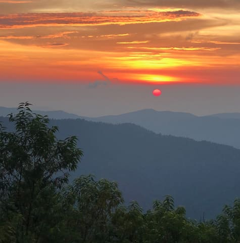 Where to find food, fun and explore the Smokies!