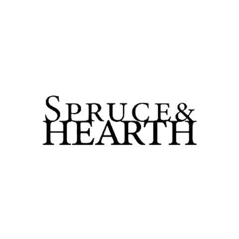 Spruce & Hearth Guidebook