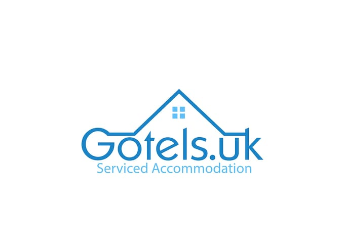 Gotels guidebook