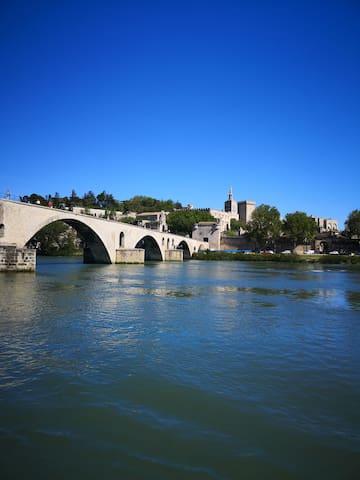 Que visiter en Provence ?
