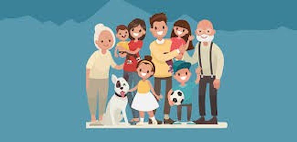 Guide des sorties en famille