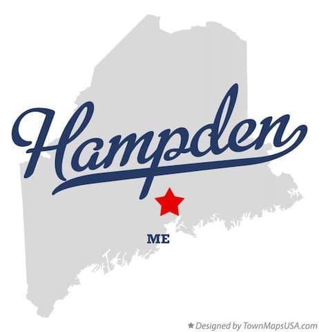 Hampden, Maine local area listings