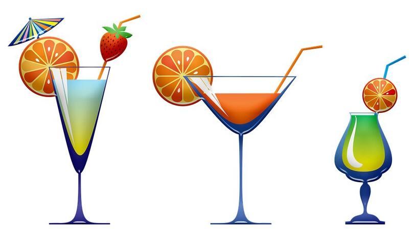 Où boire un verre ?