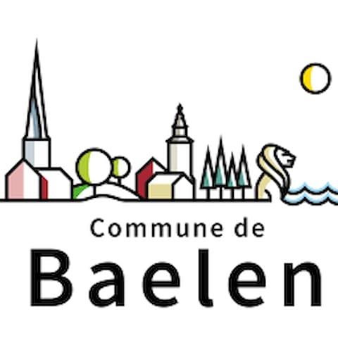 Guide d'activités à proximité de Baelen