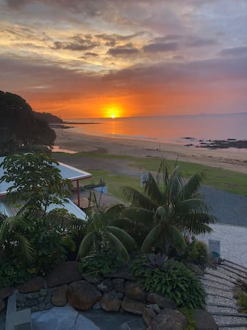 Tips and 'Must do' list for Doubtless Bay