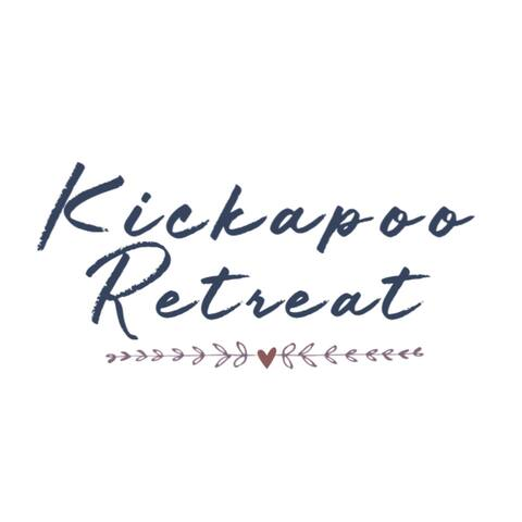Kickapoo Retreat Near by Activities -Guidebook