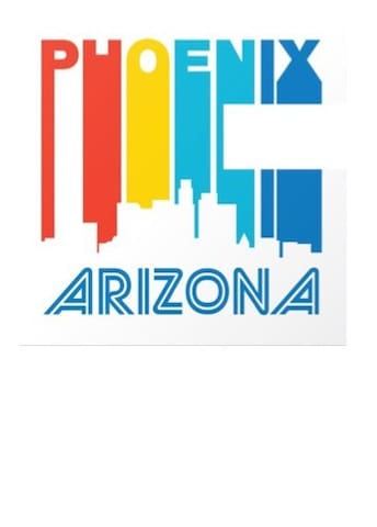 Guidebook for Phoenix & Scottsdale