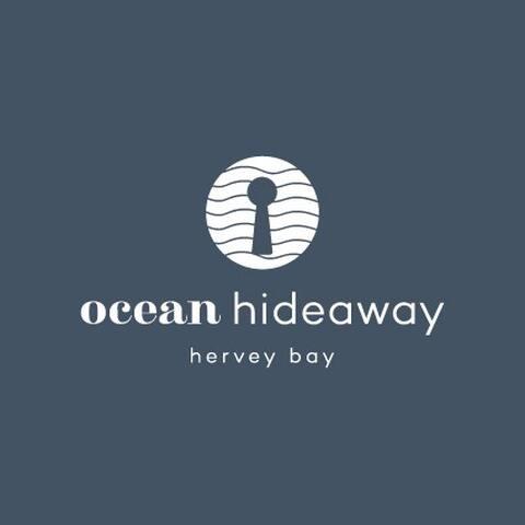 Ocean Hideaway's guidebook
