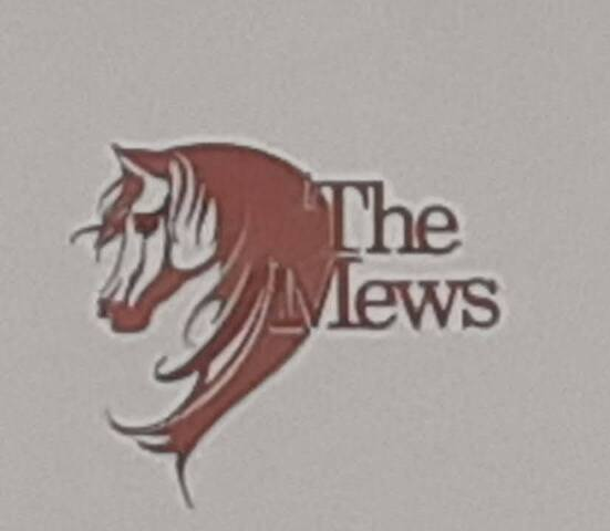 Your Place at The Mews