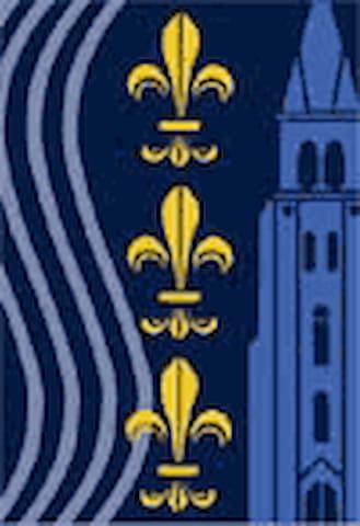 Guide des bonnes adresses de l'Hôtel La Louisiane