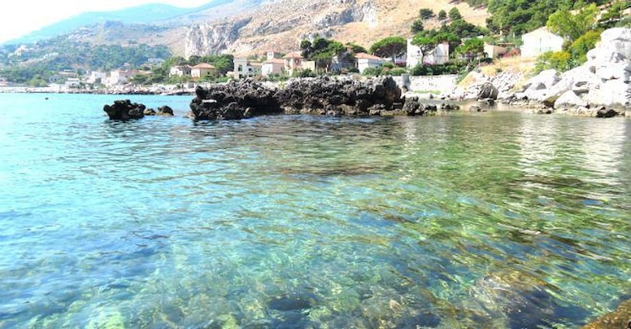 Palermo, mare sole e meraviglie