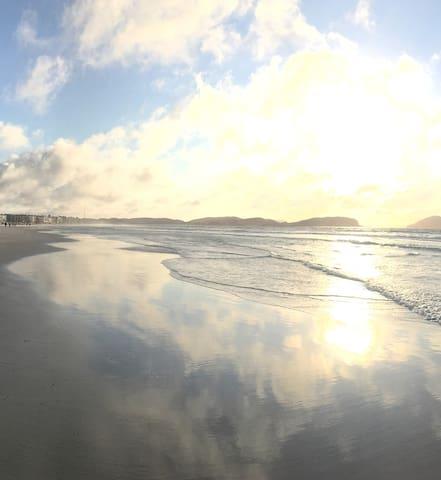 Minha Cabo Frio Querida!