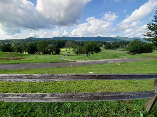 A Guide to Blairsville