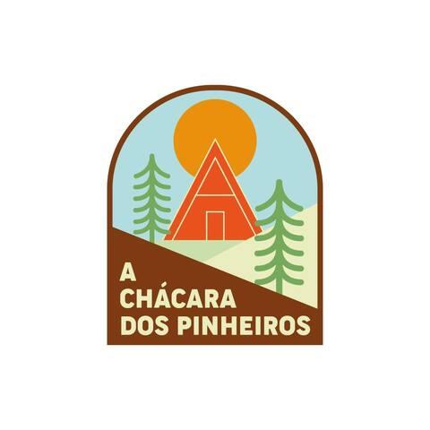 Guia dos Arredores da Chácara dos Pinheiros
