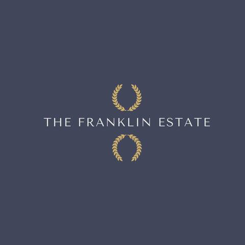 The Franklin Estate Guidebook