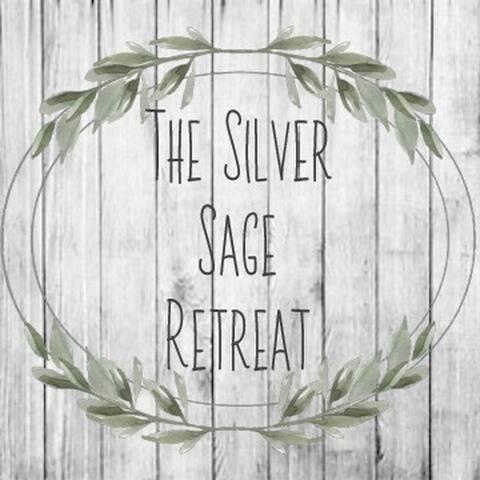 The Silver Sage Retreat Guidebook