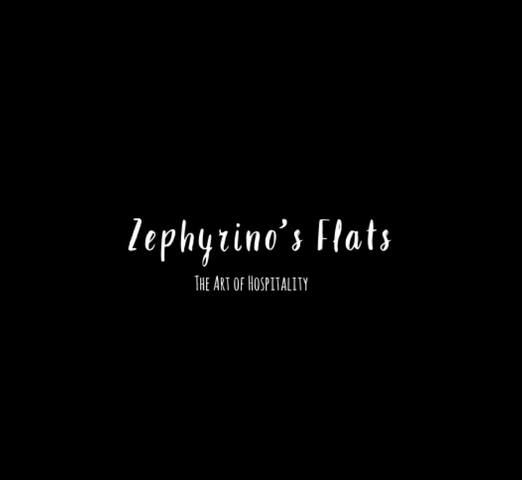 Guia de Zephyrino's