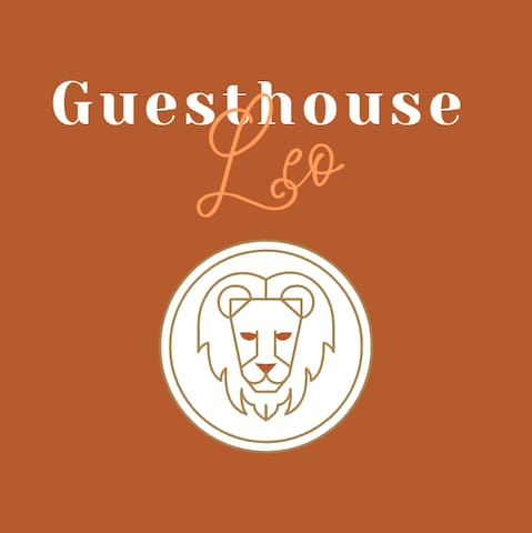 Guesthouse Leo