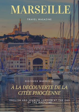 Guide d'AndersLocation