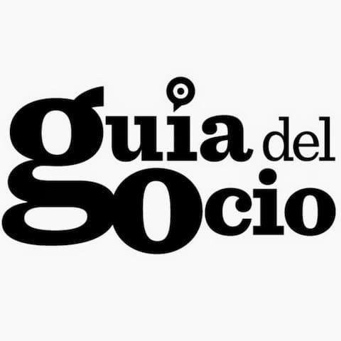 GUIA DE OCIO Y LUGARES DE INTERES