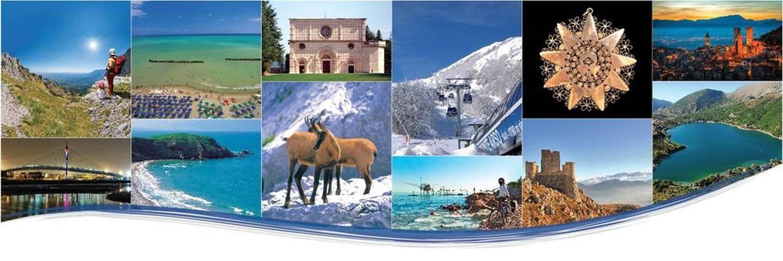 Esperienze UNICHE - Vivere le meraviglie d'Abruzzo