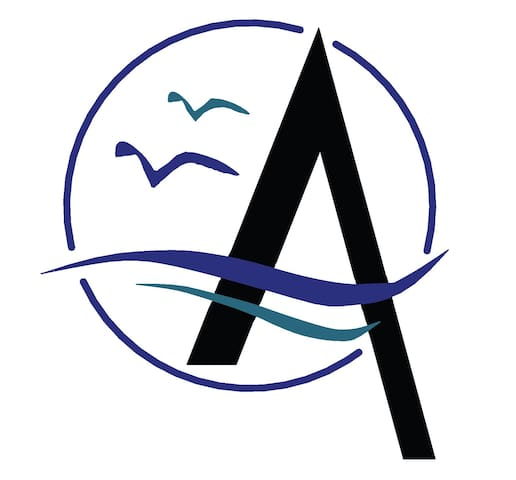 Ταξιδιωτικός οδηγός: Andros 4 All Seasons Villas & Suites