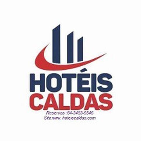 Hotéis Caldas Serviços e Turismo