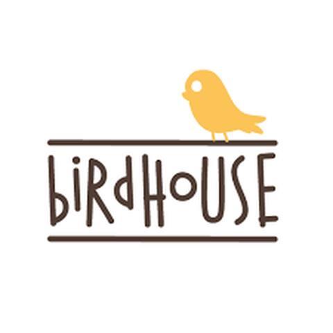 La guía de Birdhouse